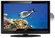 LED Телевизор 32 BBK LD3224SU+DVD