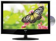 LED Телевизор 24 BBK LED2451HD+DVD