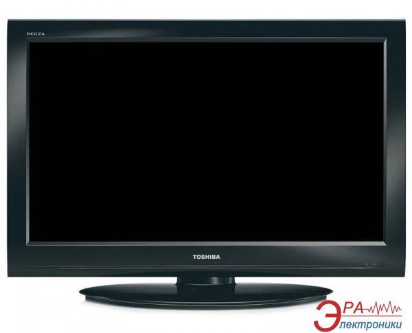 LCD Телевизор 32 Toshiba 32LV833G