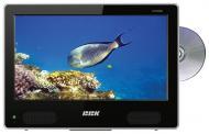 LCD Телевизор 15 BBK LD1534SU