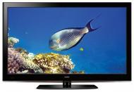 LCD Телевизор 19 BBK LT-1918SU