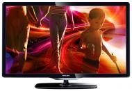 LED Телевизор 40 Philips 40PFL5606H/58