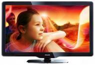 LCD Телевизор 32 Philips 32PFL3606H/58