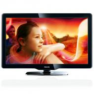 LCD Телевизор 40 Philips 40PFL3606H/58