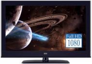 LCD Телевизор 22 DEX LT-2212