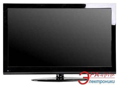 LED Телевизор 19 Saturn LED-190