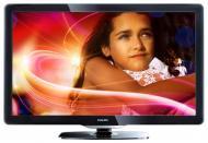 LCD Телевизор 42 Philips 42PFL4606H