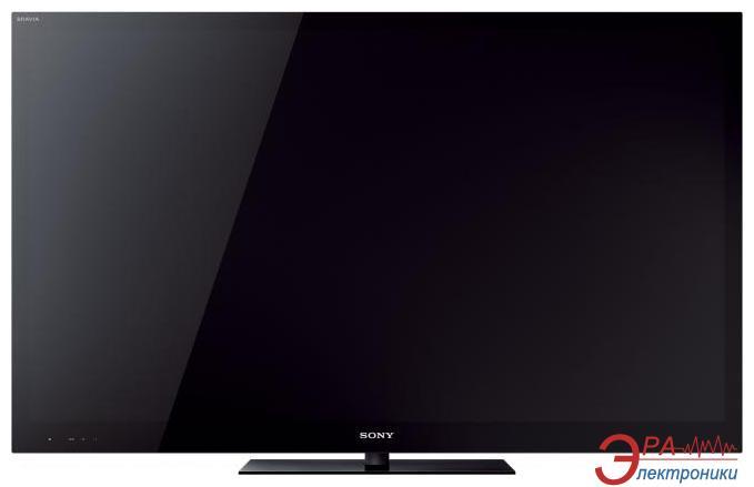 3D LED Телевизор 55 Sony KDL-55NX720B