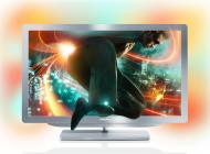 3D LED Телевизор 32 Philips 32PFL9606H/12