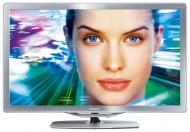 3D LED Телевизор 40 Philips 40PFL8505H