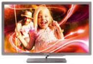 LED Телевизор 42 Philips 42PFL7406H/12