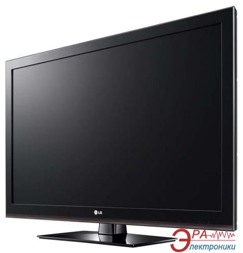 LCD Телевизор 42 LG 42LK551