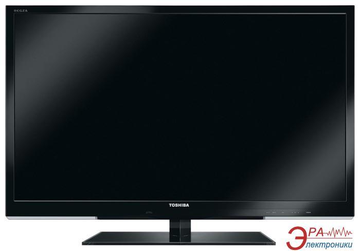 LED Телевизор 46 Toshiba 46SL833