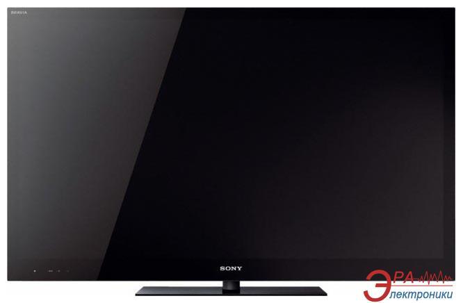 3D LED Телевизор 46 Sony KDL-46NX720