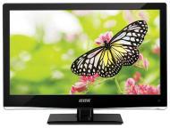 LED Телевизор 26 BBK LEM2649HD