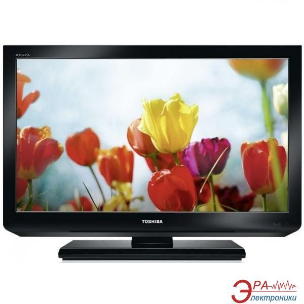 LED Телевизор 22 Toshiba 22EL833G