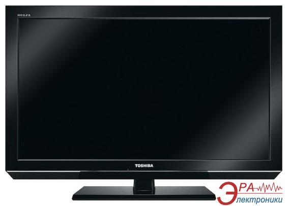 LED Телевизор 32 Toshiba 32RL833