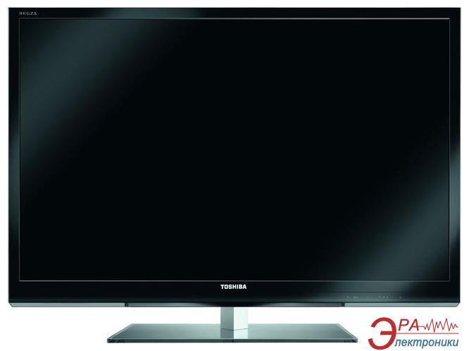 LED Телевизор 46 Toshiba 46UL863G