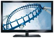 3D LED Телевизор 42 Toshiba 42VL863G