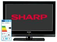 LED Телевизор 26 Sharp LC-26SH330E