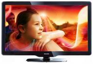 LCD Телевизор 26 Philips 26PFL3606H/58