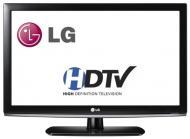 LCD Телевизор 26 LG 26LK330