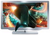 3D LED Телевизор 52 Philips 52PFL9606T