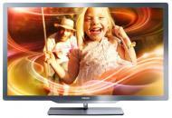 LED Телевизор 42 Philips 42PFL7486H/12