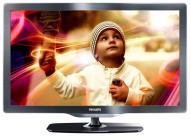 LED Телевизор 32 Philips 32PFL6606T