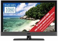 LCD ��������� 32 DEX LT-3251S