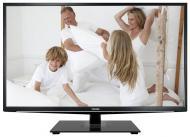 3D LED Телевизор 46 Toshiba 46TL838G