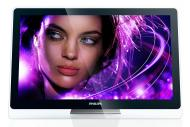 LED Телевизор 26 Philips 26PDL4906H/58