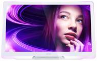 3D LED ��������� 42 Philips 42PDL7906/42 White