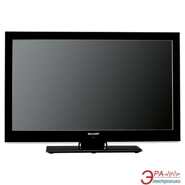 LED Телевизор 40 Sharp LC40LE510EV