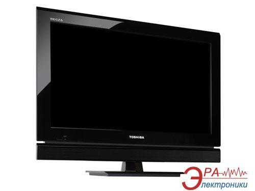 LCD Телевизор 24 Toshiba 24PB1