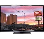 LED Телевизор 60 Sharp LC-60LE635E