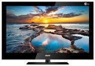 LED Телевизор 24 BBK LEM2465FDTG