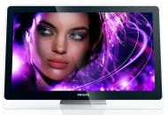 LED Телевизор 22 Philips 22PDL4906H/58