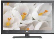 LED Телевизор 22 DEX LE-2240