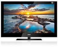 LED Телевизор 24 BBK LEM2485FDTG