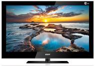 LED Телевизор 26 BBK LEM2685FDTG