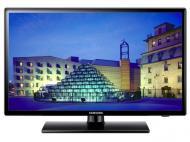 LED Телевизор 26 Samsung UE26EH4000XUA