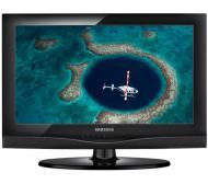 LCD Телевизор 22 Samsung LE22C350D1WXUA