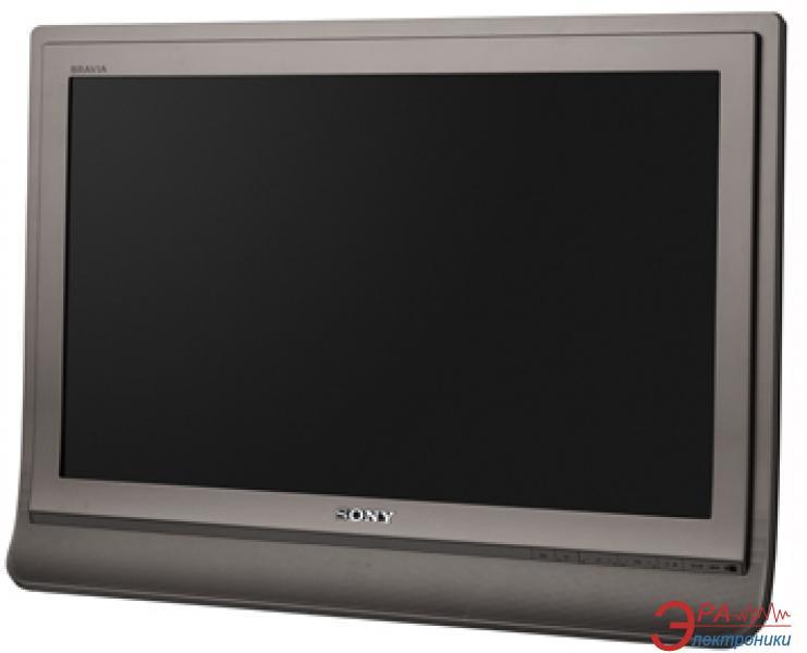 LCD Телевизор 20 Sony KDL-20B4050