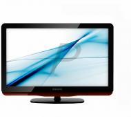 LED Телевизор 22 Philips 22PFL3405