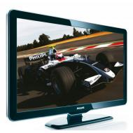 LCD ��������� 19 Philips 19PFL5404H/12