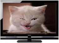 LCD ��������� 32 Sony KLV-32NX400BR