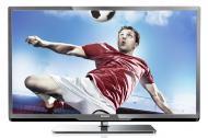 LED Телевизор 46 Philips 46PFL5007H/12