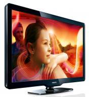 LCD Телевизор 42 Philips 42PFL3506H/58