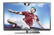LED Телевизор 40 Philips 40PFL5007H/12